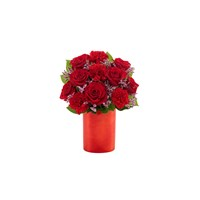 Elegant Love Flower Bouquet (BF505-11KM)